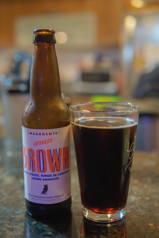 Free stock photo of beer, beer bottle
