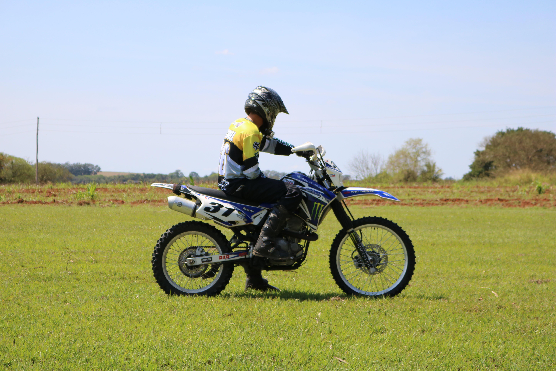 Free stock photo of automotive, automotives, bike, biker