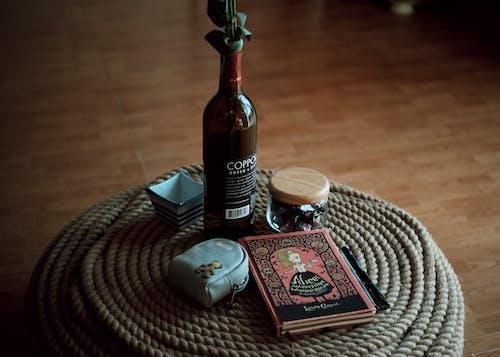 喝, 室內, 容器, 玻璃罐 的 免费素材照片