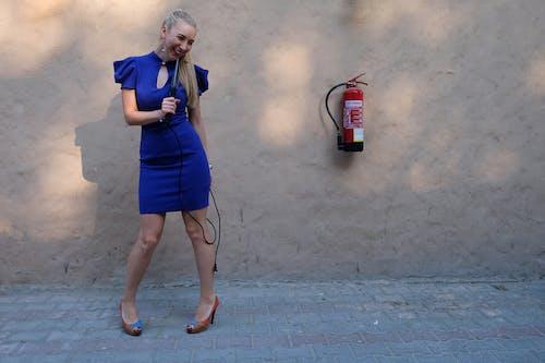 Ingyenes stockfotó divat, divatfotózás, divatmodell, divatmodellek témában