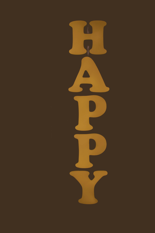 Free stock photo of be happy, bright, design, family