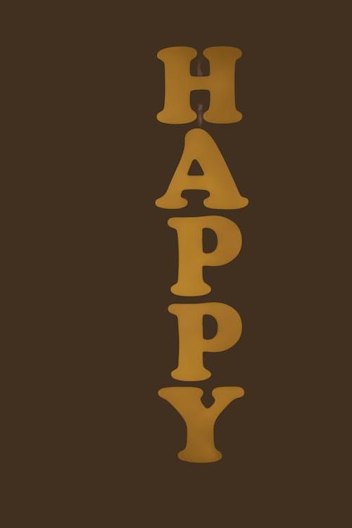Darmowe zdjęcie z galerii z bądź szczęśliwy, bramki, jasny, miłość