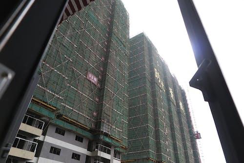 부동산, 중국의 무료 스톡 사진