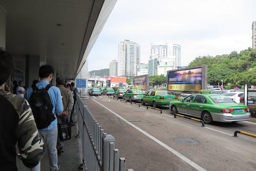 교통, 중국의 무료 스톡 사진