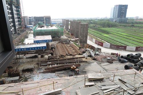적절한, 중국의 무료 스톡 사진