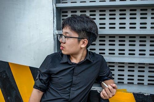 Free stock photo of #vietnamese, bad boy, nikon