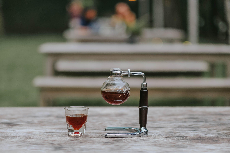 Ilmainen kuvapankkikuva tunnisteilla alkoholi, Espresso, espressokuva, herkullista