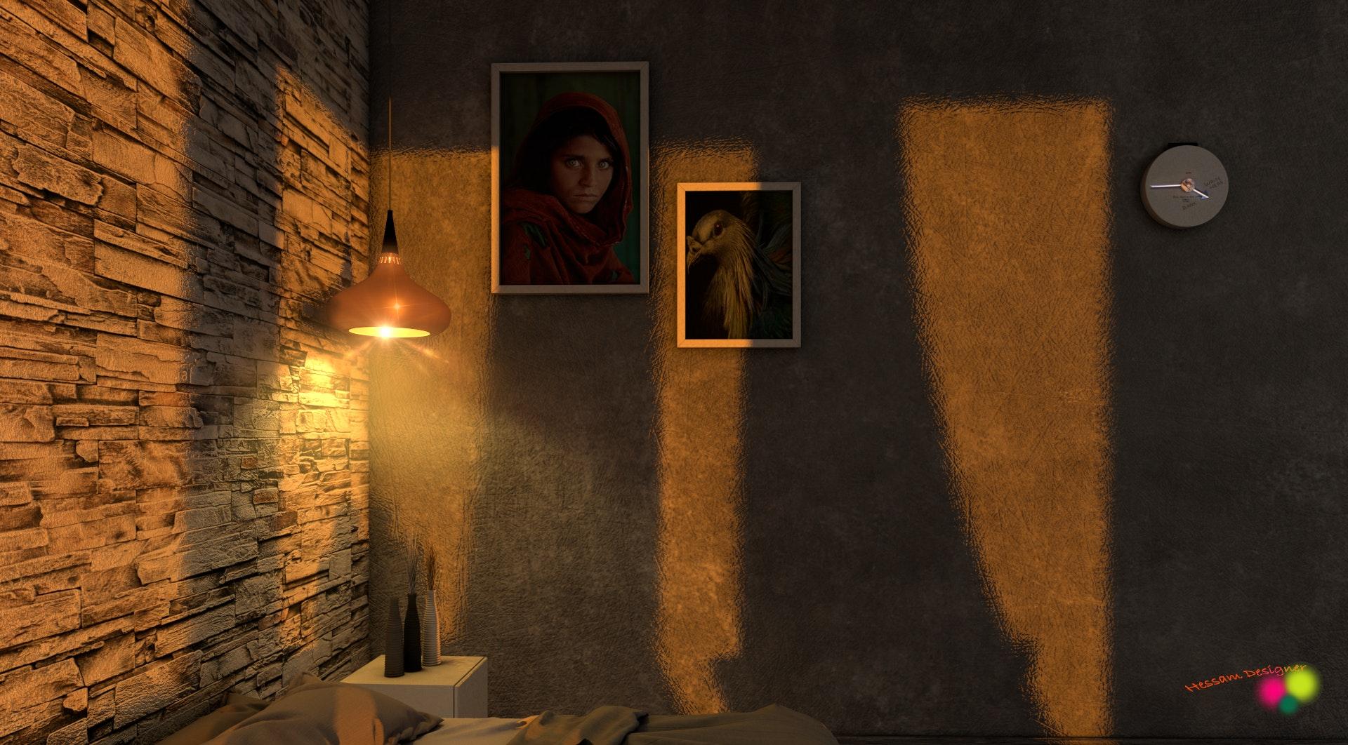 Design Furniture Bab Ezzouar free stock photo from hessam · pexels
