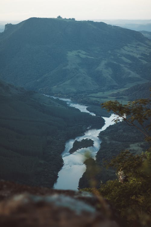 Základová fotografie zdarma na téma hory, pico agudo, příroda, příroda pozadí