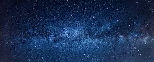 Kostnadsfri bild av astronomi, galax, himmel, mörk