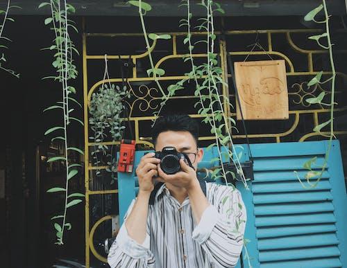 Foto profissional grátis de #hyaan #hyaanfotos #hyaan