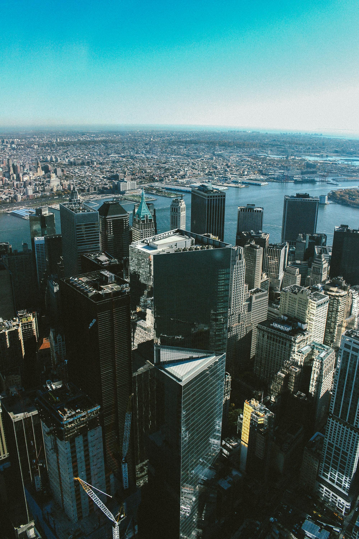 250 Beautiful Religious Photos Pexels Free Stock Photos: 250+ Beautiful New York Photos · Pexels · Free Stock Photos