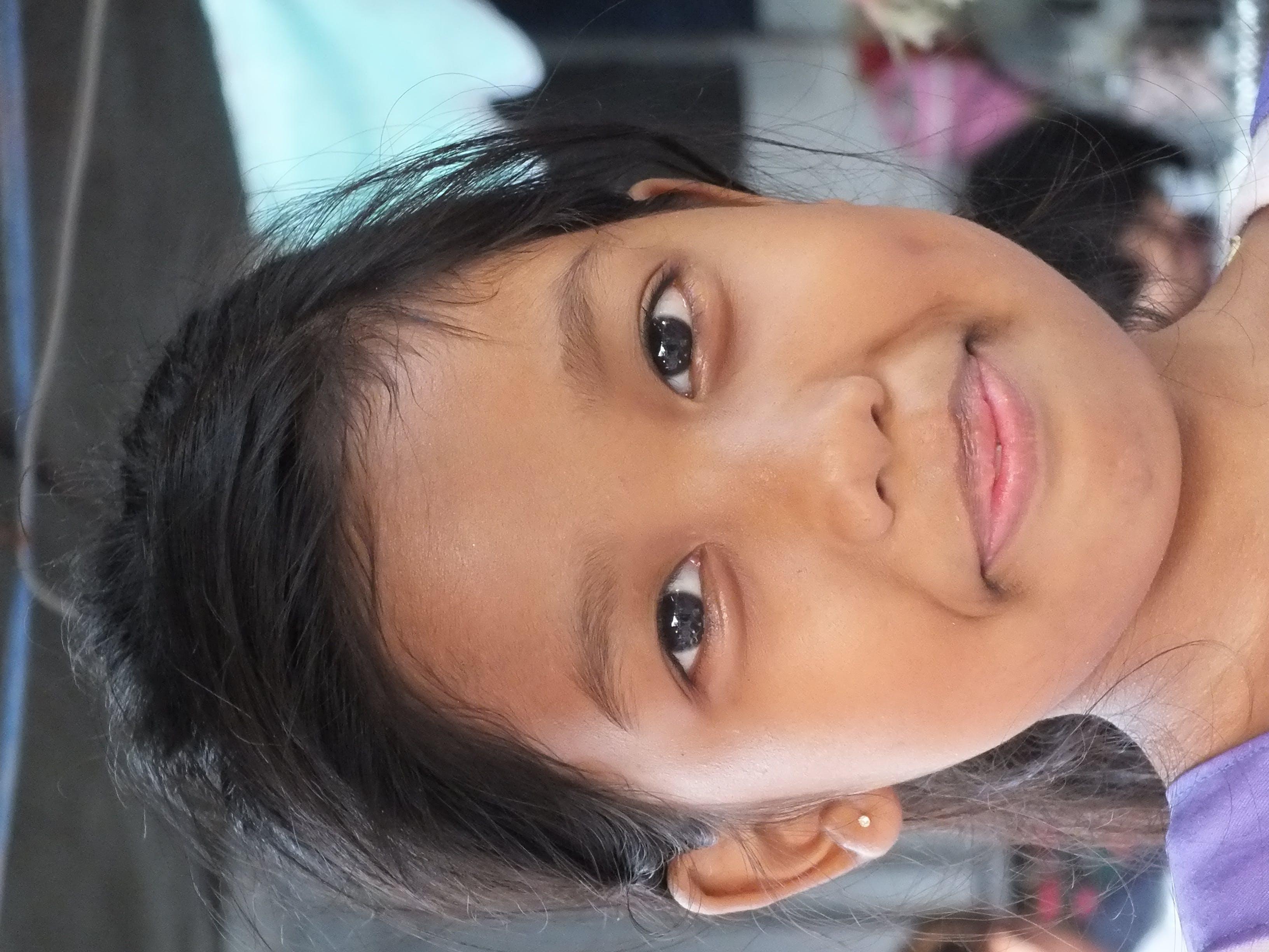 Free stock photo of beautiful, beautiful eyes, beautiful girl, beauty