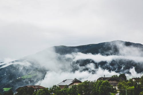 Free stock photo of adventure, clouds, cloudy, cold