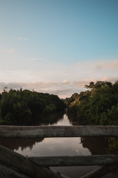 Základová fotografie zdarma na téma denní světlo, fotografie přírody, klidné vody, krajina