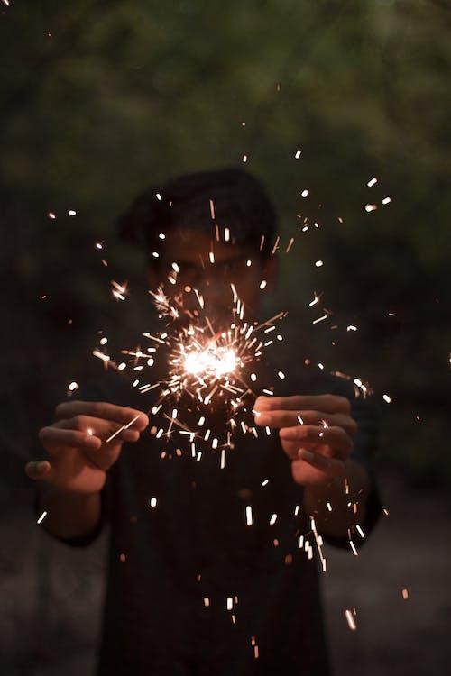 Gratis stockfoto met avond, blurry achtergrond, close-up, donker
