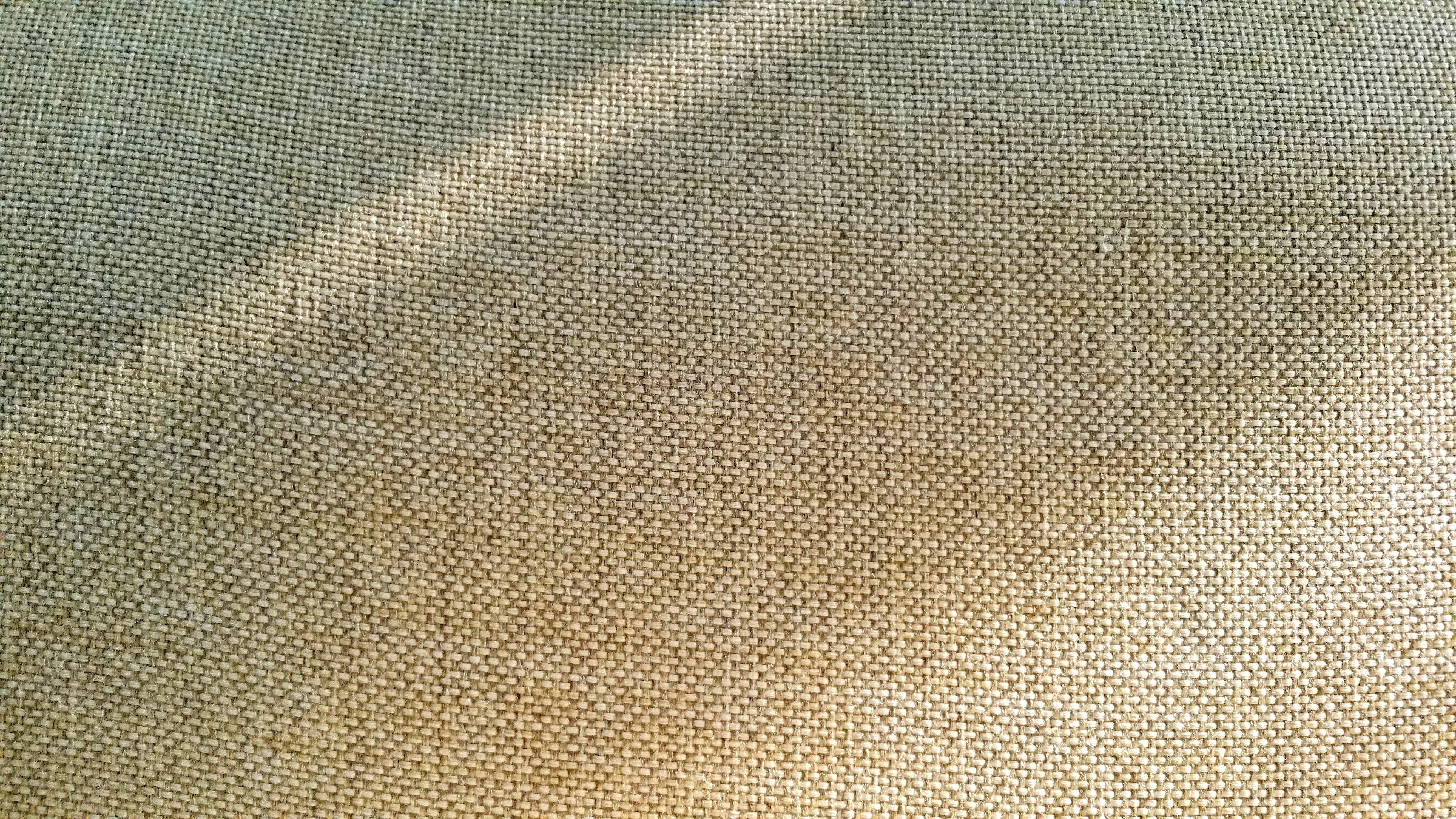 Free stock photo of sunny, sunshine, pattern, texture