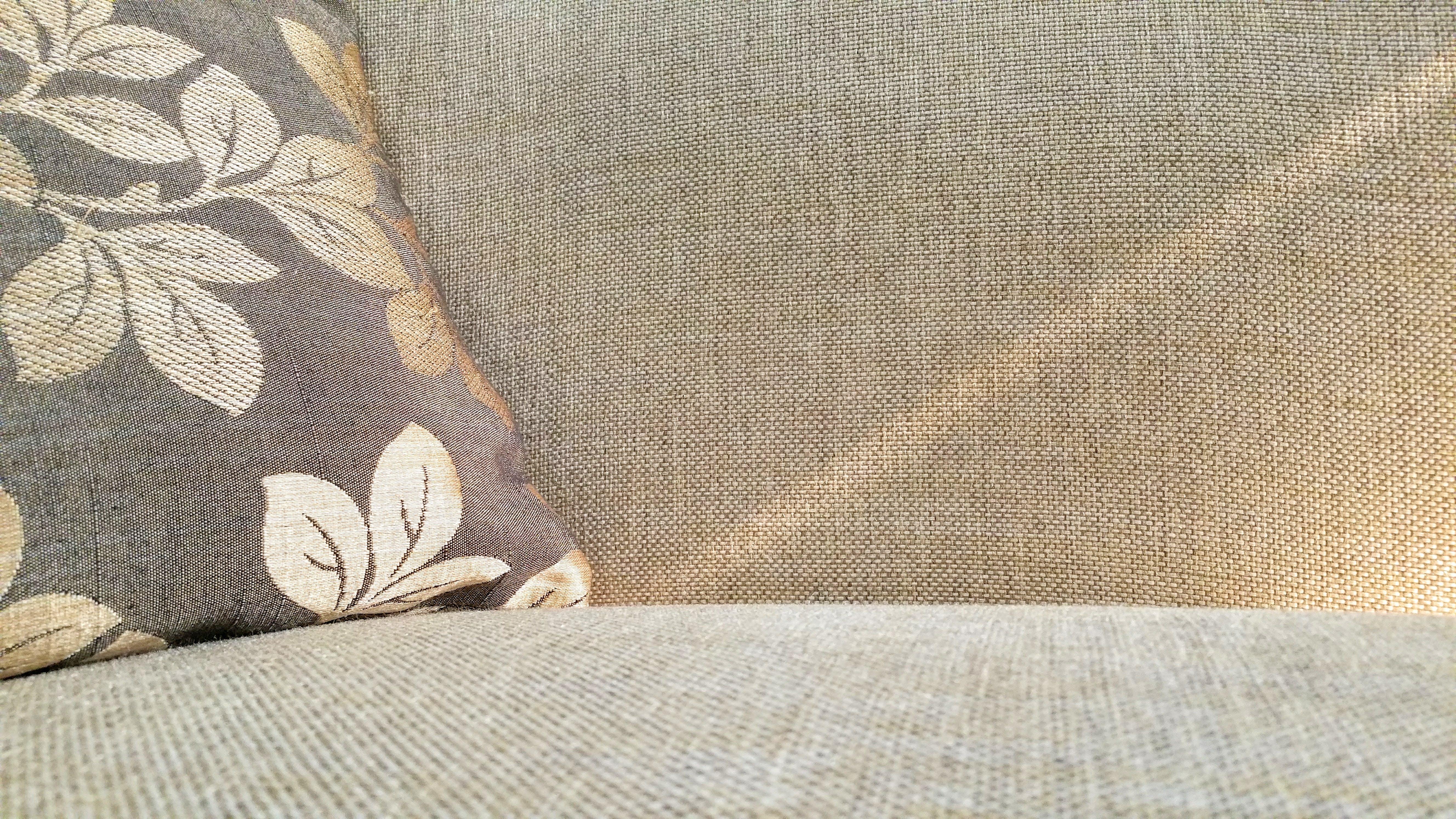 Free stock photo of blur, blurred, blurry, brown