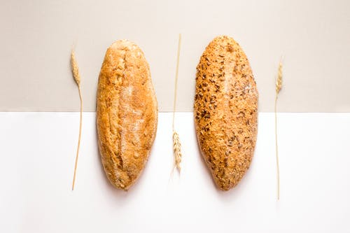 Ảnh lưu trữ miễn phí về bánh mỳ, bánh ngọt, cửa hàng bánh mì, lúa mì