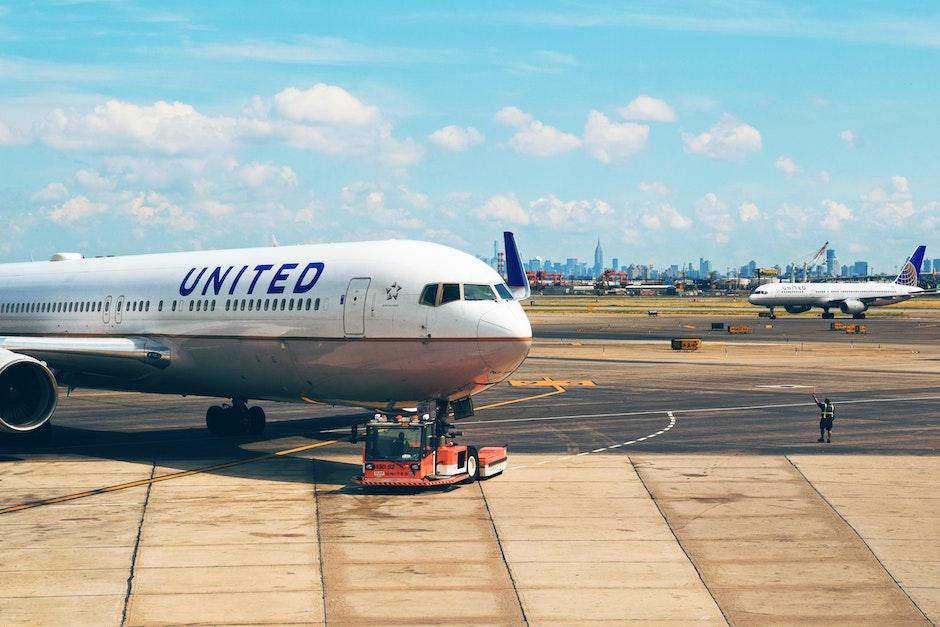 air, air travel, aircraft
