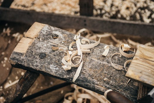 Free stock photo of wood, wooden, carpentry, woodwork