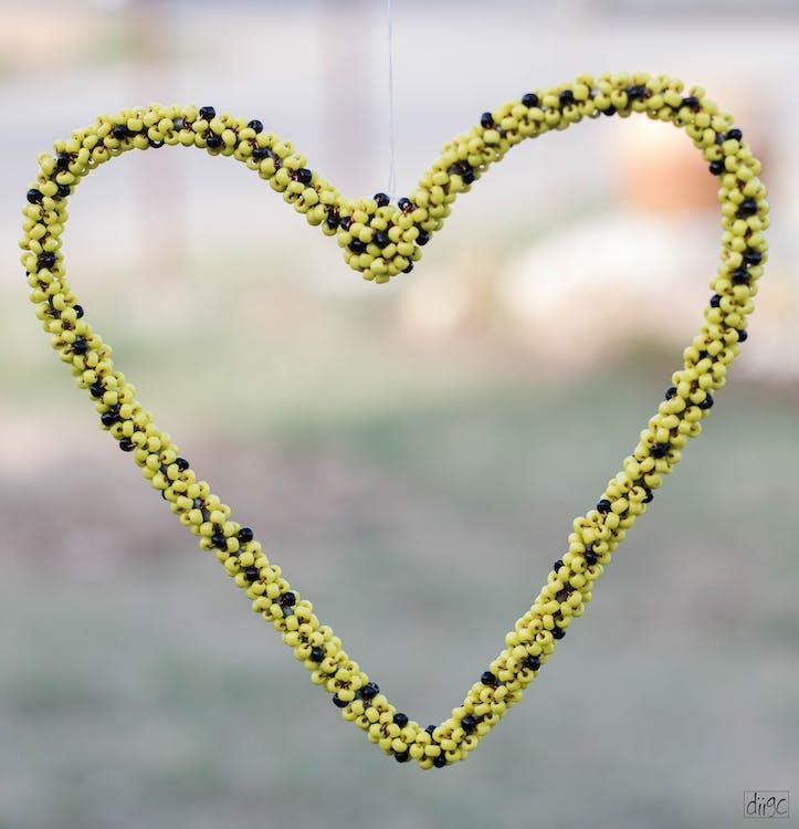 dii9c, liefde is liefde, liefdesloten