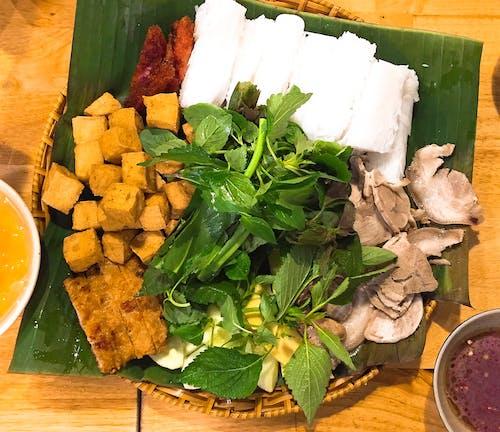 Photos gratuites de #nourriture, #vietnamesefoods, #vietnamien
