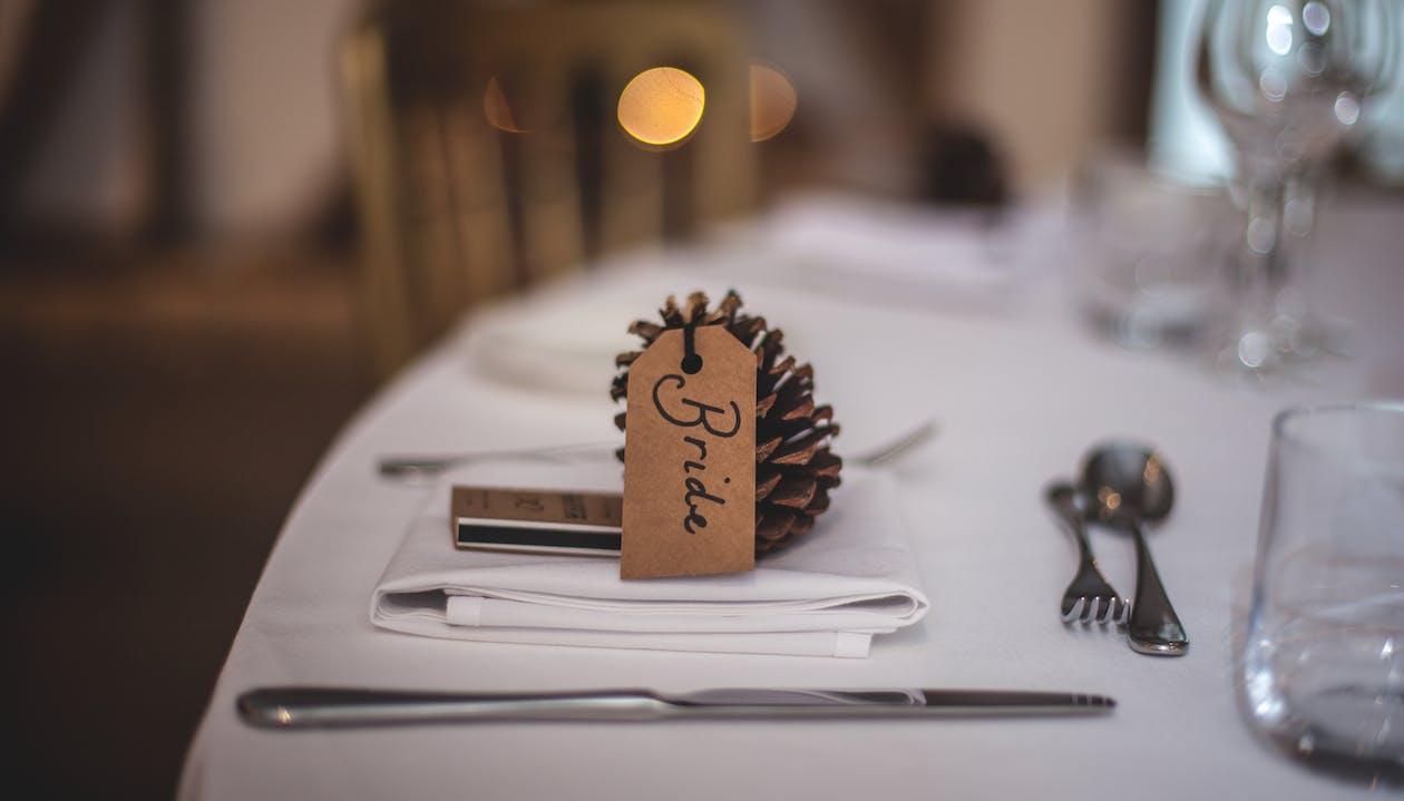 asztalterítő, beltéri, borospoharak