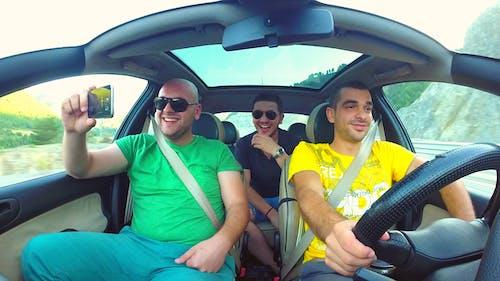 Imagine de stoc gratuită din bărbați, cameră, chipeș, condus