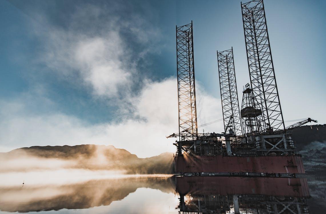 appareil photo nikon, brouillard, brumeux