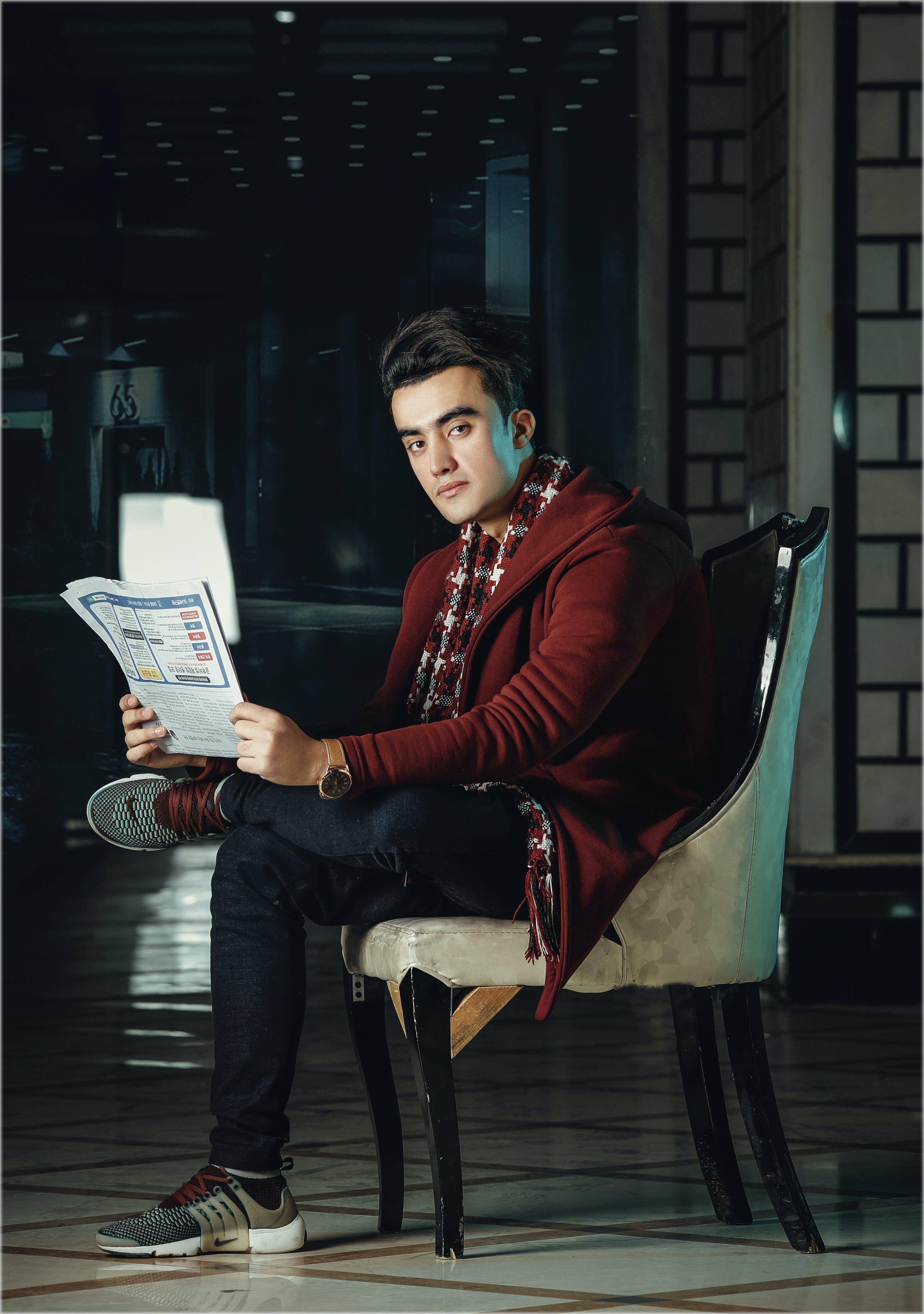 assegut, atractiu, cadira