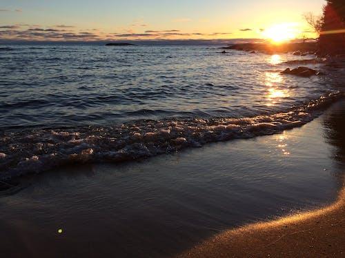 Free stock photo of discovercanada, lakesuperior, ontario
