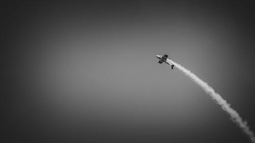 baskı, hava aracı, Sanat, uçak içeren Ücretsiz stok fotoğraf