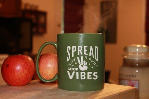 Immagine gratuita di aroma, attraente, bevanda, caffè