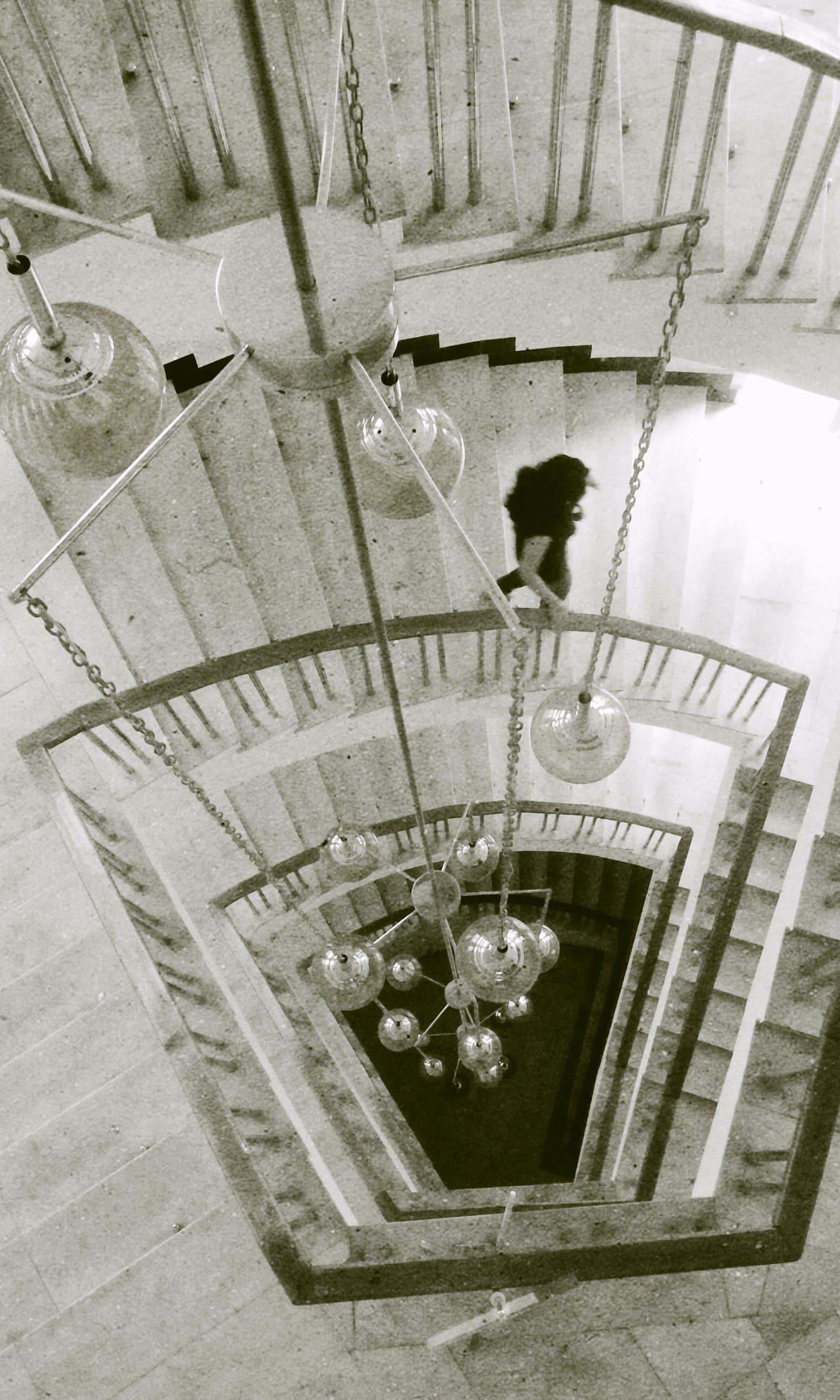 Free stock photo of AUA, steps, yerevan