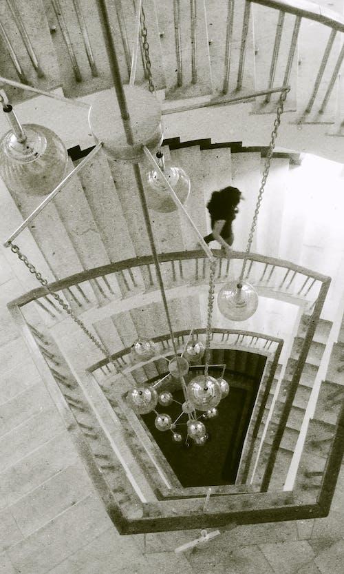 aua, 계단, 예 레반의 무료 스톡 사진