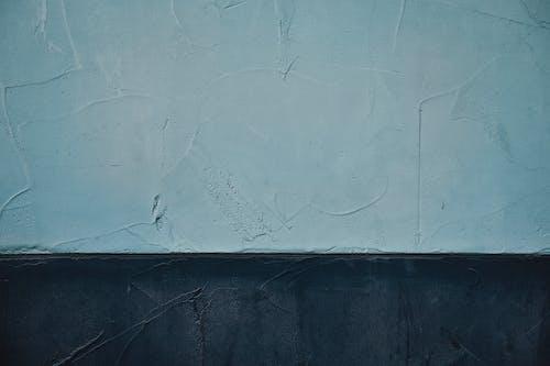 上漆的, 圖案, 壁紙, 建築 的 免费素材照片