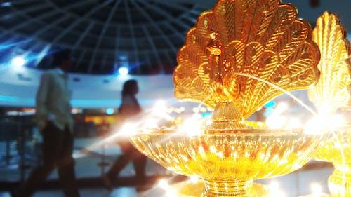 คลังภาพถ่ายฟรี ของ งานเทศกาล, ชาวจีน, ชาวอินเดีย, ประเทศไทย