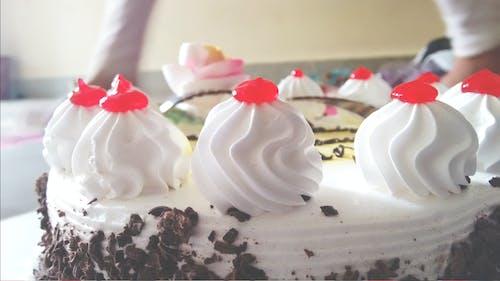 Arkadaşlar, bangalore, doğum, doğum günü içeren Ücretsiz stok fotoğraf