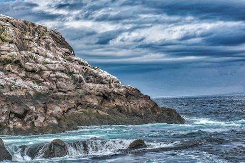 Základová fotografie zdarma na téma bouře, obloha, rozzlobený