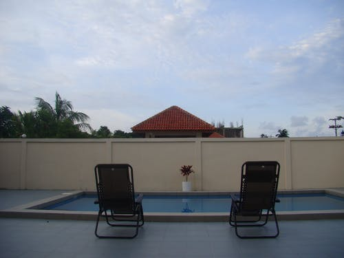 Free stock photo of holiday, resort