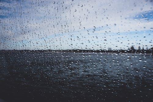 Ilmainen kuvapankkikuva tunnisteilla vene