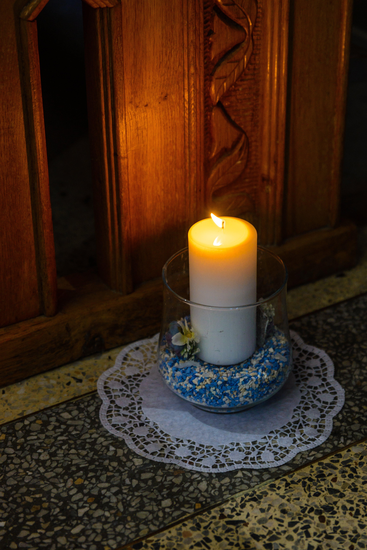 Foto d'estoc gratuïta de литва, рождество, храм