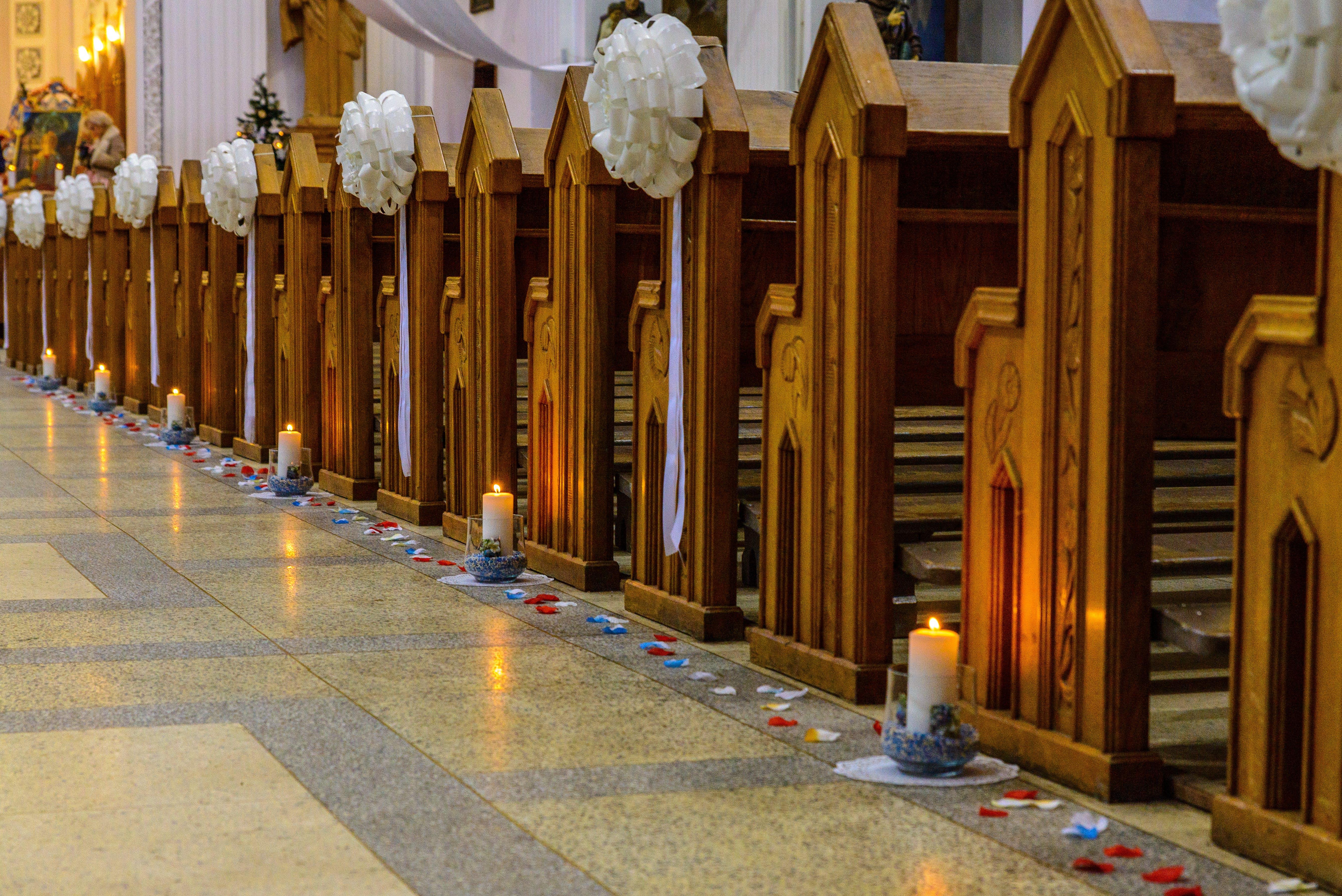Základová fotografie zdarma na téma litva, рождество, храм