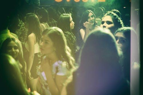 Free stock photo of antro, culiacan, dancing, discotheque