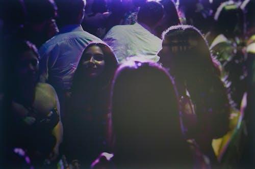 Free stock photo of +nightclub, antro, boys, culiacan