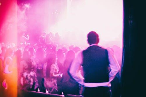 Free stock photo of antro, boy, culiacan, discotheque