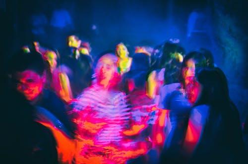 Free stock photo of antro, blue, boy, boys