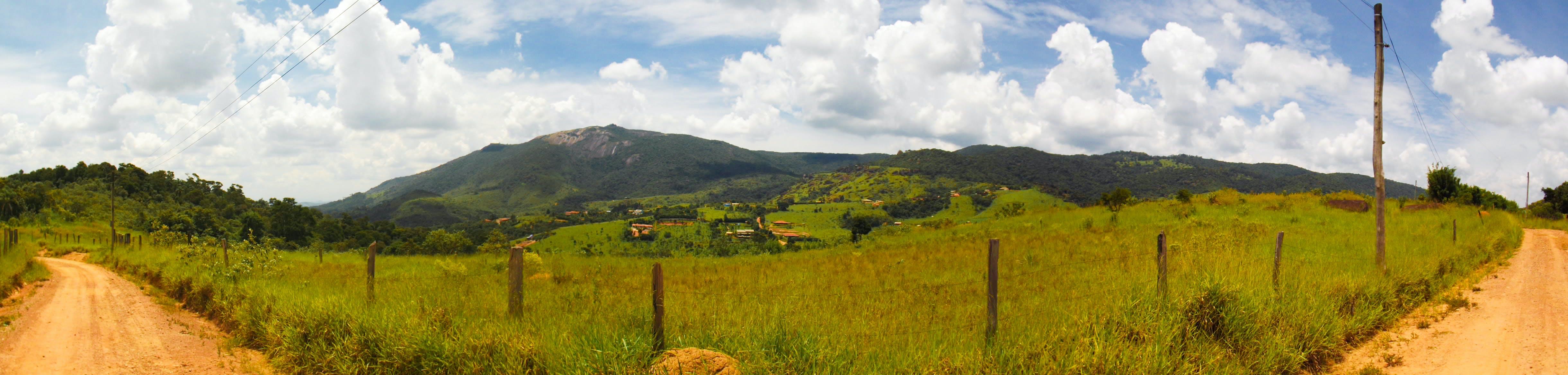 Free stock photo of mountain, way, ways