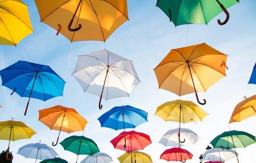 HDの壁紙, アート, クリエイティブ, 傘の無料の写真素材